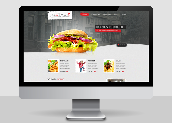 big-website7